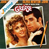 """You're The One That I Want (From """"Grease"""" Soundtrack)"""