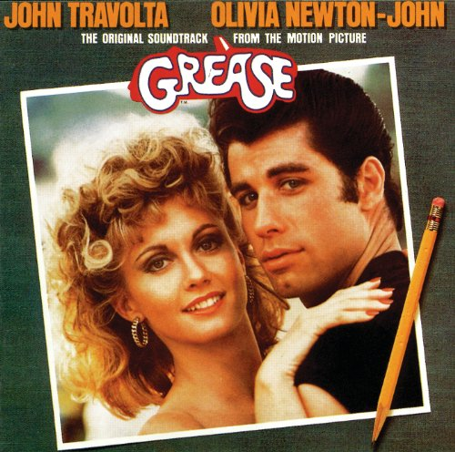 grease-from-grease-soundtrack