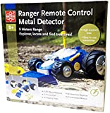 Elenco  Ranger R/C Metal Detector