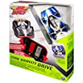 Air Hogs Zero Gravity Drive Toy