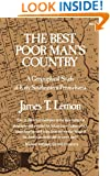 The Best Poor Man's Country: A Geographical Study of Early Southeastern Pennsylvania (Norton Library)