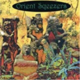 Nagas by Orient Squeezers
