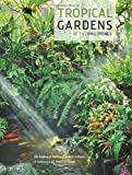 img - for Tropical Gardens of The Philippines book / textbook / text book