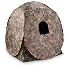Guide Gear Pop-Up Ground Blind