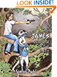 James, Defender of the Earth (Defende...