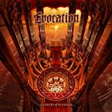 Illusions of Grandeur by Evocation [Music CD]