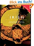 Colloquial Irish (eBook And MP3 Pack)...