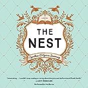 The Nest   [Cynthia D'Aprix Sweeney]