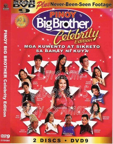 Buy Pinoy Tv Now!