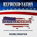 Hyphened-Nation: Don't Check the Box Hörbuch von Nicole Draffen Gesprochen von: LaQuita James