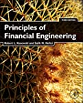 Principles of Financial Engineering (...
