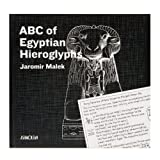 ABC of Egyptian Hieroglyphs (paperback)