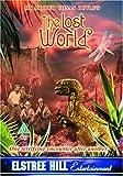 echange, troc The Lost World [Import anglais]