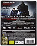 Batman V Superman : Dawn of Justice Steelbook - Esclusiva Amazon