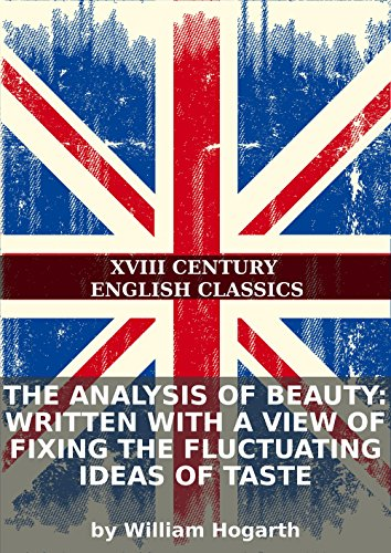 beauty analysis of the idea of Black beauty study guide contains a biography of anna sewell, literature essays, a complete e-text, quiz questions, major themes, characters, and a full summary and analysis.