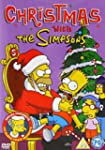 Simpsons Christmas With The Simpsons...