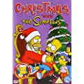 The Simpsons [DVD] [Import]