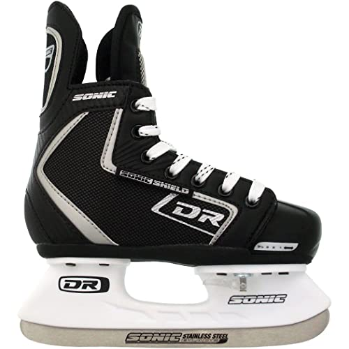 DR 114 Adjustable Youth/Junior