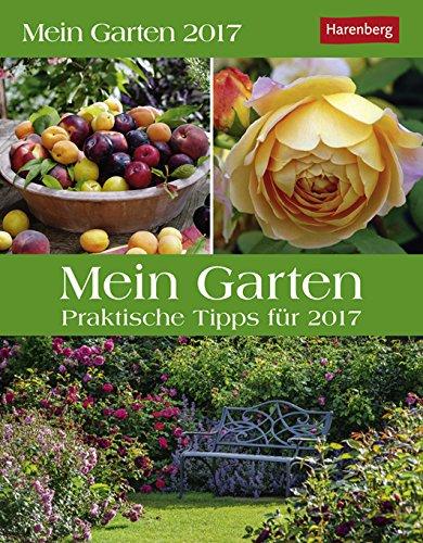 mein-garten-praktische-tipps-kalender-2017-harenberg-verlag-tagesabreisskalender-mit-pflanzenportrai