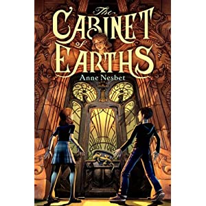 The Cabinet of Earths