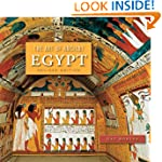 The Art of Ancient Egypt: Revised Edi...