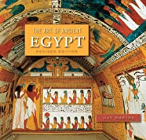 Free The Art of Ancient Egypt: Revised Edition Ebooks & PDF Download
