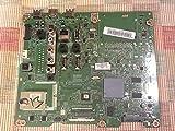 SAMSUNG UN60ES6100 MAIN BOARD