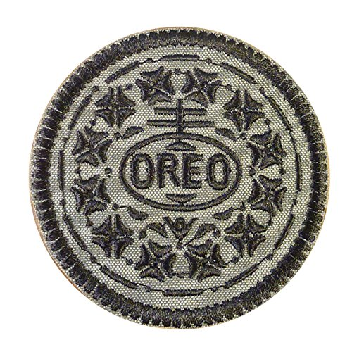 oreo-cookie-morale-army-tactical-swat-embroidered-velcro-patch