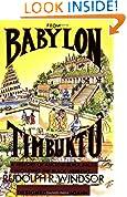From Babylon