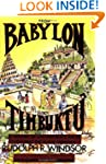 From Babylon to Timbuktu: A History o...