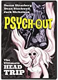 Psych-Out [Import]