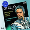 Verdi Otello (DECCA The Originals)