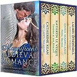 Magnificent Medieval Romance