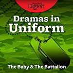 The Baby & the Battalion   Kenneth Miller
