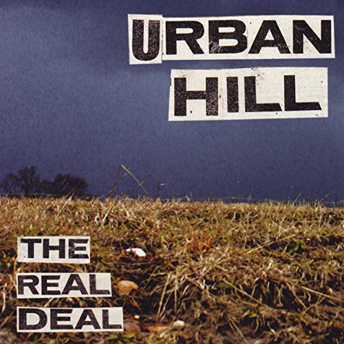 real-deal-by-urban-hill-2013-08-03