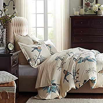 Junior Bedding Sets
