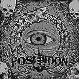 Infinity by Poseidon