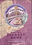 img - for Songs for the Journey Home; Alchemy Through Imagery: A Tarot Pathway book / textbook / text book