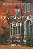 The Headmasters Wife