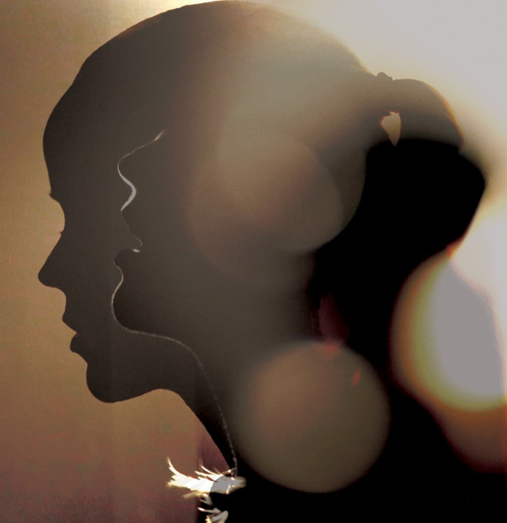 Tina Dickow – Whispers – CD – FLAC – 2014 – iFA