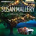 Already Home (       UNABRIDGED) by Susan Mallery Narrated by Teri Clark Linden