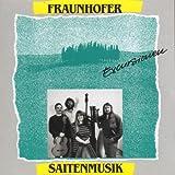 echange, troc Fraunhofer Saitenmusik - Exkursionen