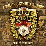 London Skinhead Crew [Explicit]