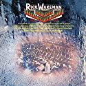 Wakeman, rick - Journey To The Centre Of The Earth: Deluxe Edition [Audio CD]<br>$874.00