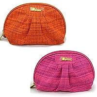 Christian Dior Dior クリスチャンディオール ポーチ コスメポーチ 小物入れ 並行輸入品 AMI605