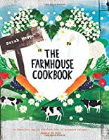 The Farmhouse Cookbook