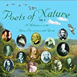 img - for Poets of Nature book / textbook / text book