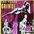 Las Vegas Grind Vol.1 [VINYL]