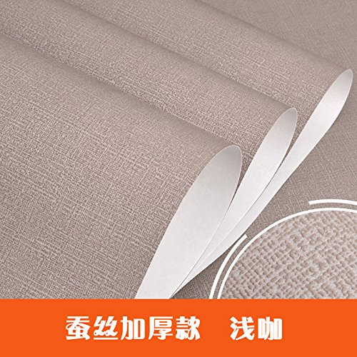 yifom-dun-non-tisse-vert-papier-peint-papier-peint-de-couleur-solide-chambre-salon-tv-moderne-minima