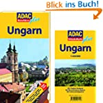 ADAC Reisefhrer plus Ungarn: Mit ext...